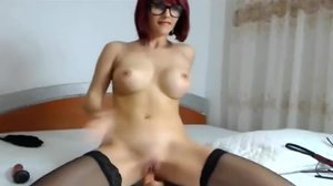 Fucking, Anal, Sex, Assfucking, Mommy, Wanking, Toys