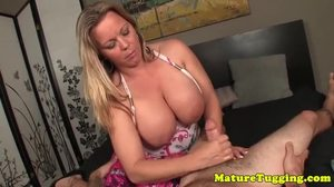Storyline, Cock, Boobs, Cougar, Big tits, Mature, Double