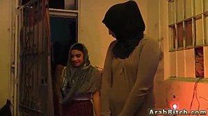 Hijab suihin
