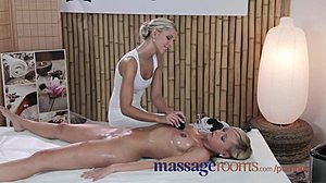 Real Female Massage Orgasmus